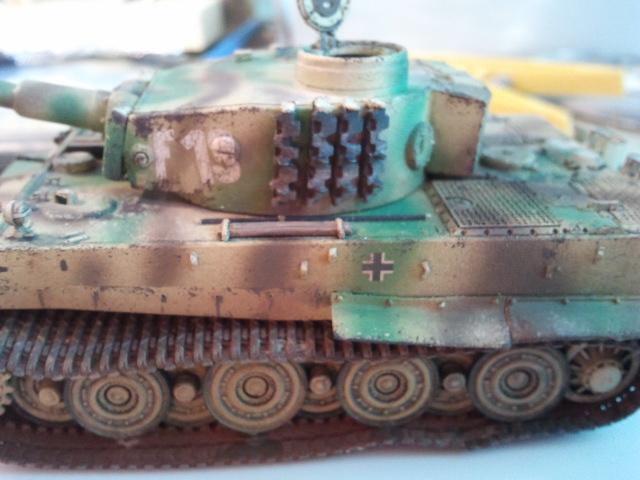 Tigre I Groupe Ferhmann (dragon 1/72) 2015-01-02160932_zps8433d1b1
