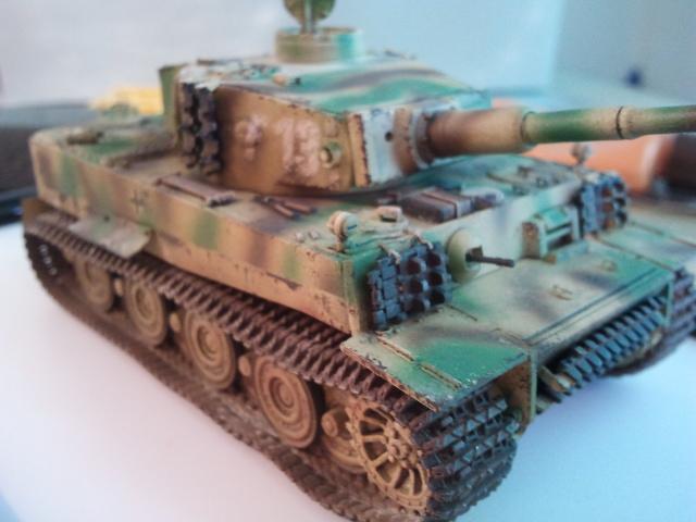 Tigre I Groupe Ferhmann (dragon 1/72) 2015-01-02160952_zps1a8183b0