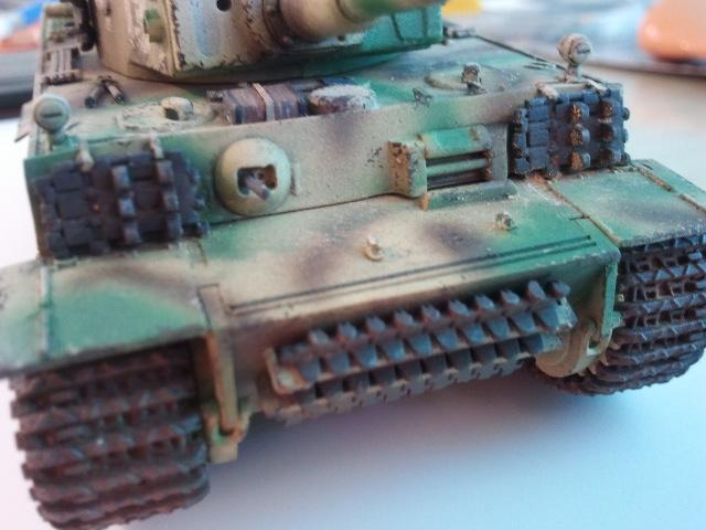 Tigre I Groupe Ferhmann (dragon 1/72) 2015-01-02161001_zpse2381d54