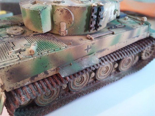 Tigre I Groupe Ferhmann (dragon 1/72) 2015-01-02161009_zps6faf3b82