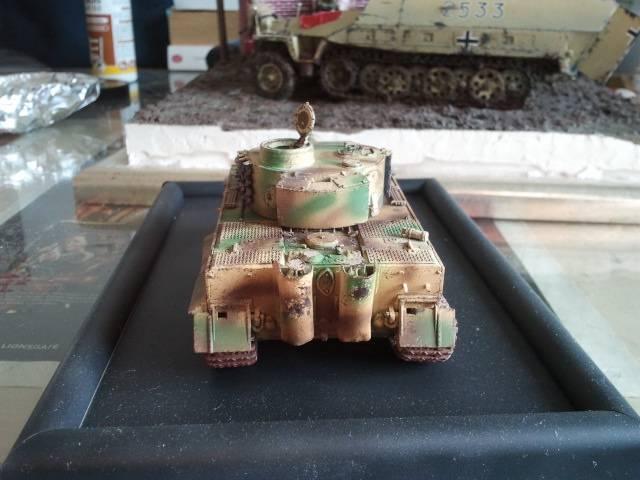 Tigre I Groupe Ferhmann (dragon 1/72) 2015-02-04%2013.27.46_zpsdykc1kk3