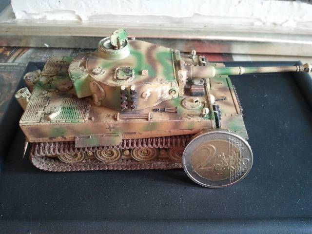 Tigre I Groupe Ferhmann (dragon 1/72) 2015-02-04%2013.28.57_zpsthbvgctl