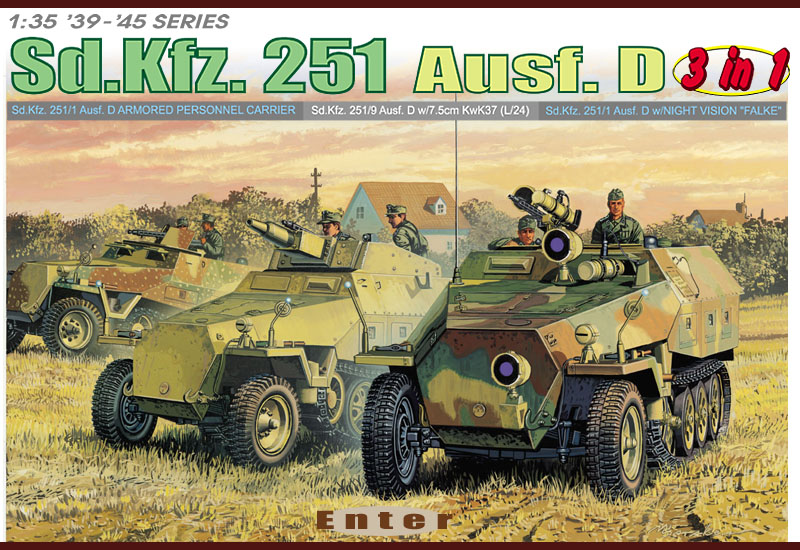Diorama division wiking front Est 1944 DRAG6233_zps80631447