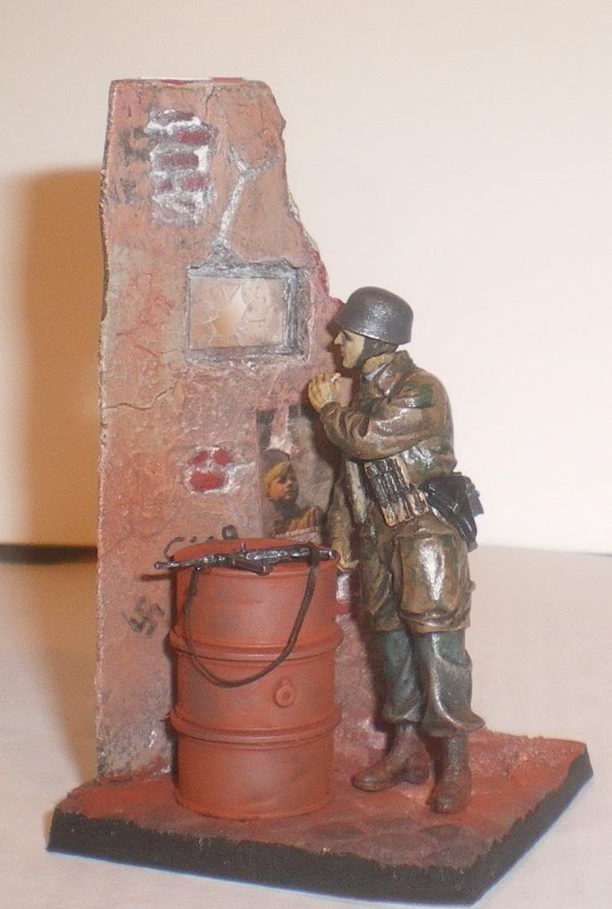 Scénette Parachutiste Allemand 1945 IMGP0143_zpsb5dcf362