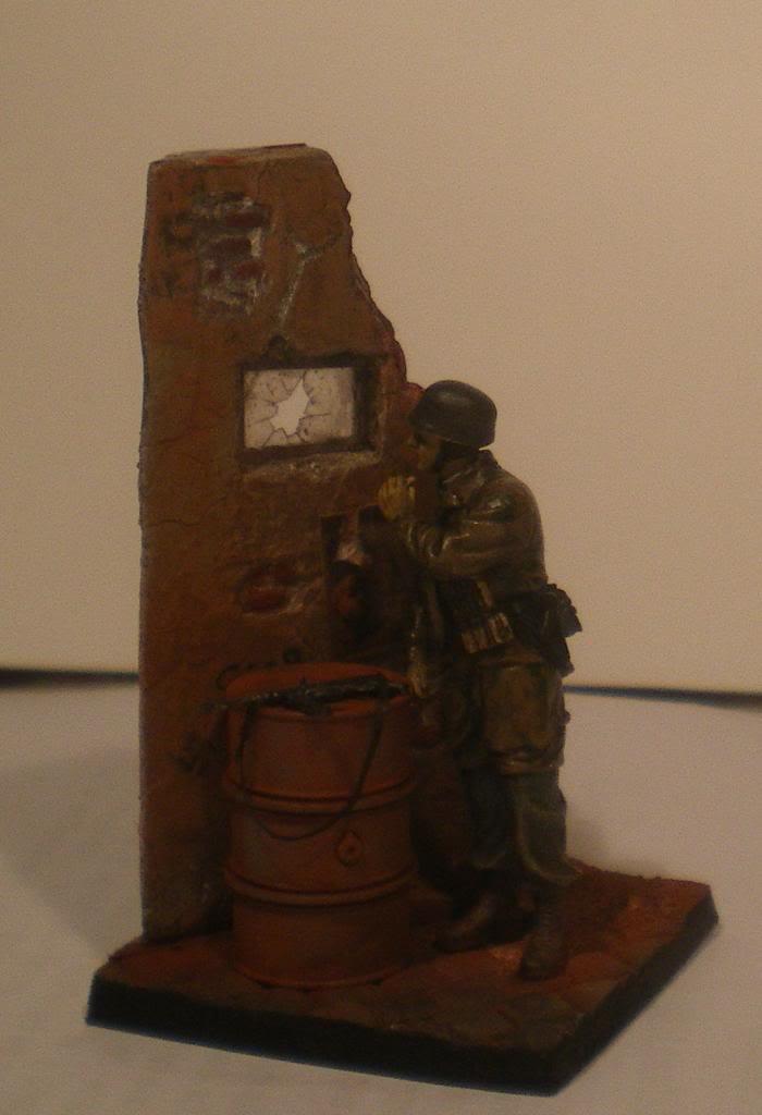 Scénette Parachutiste Allemand 1945 IMGP0153_zps138f59c1