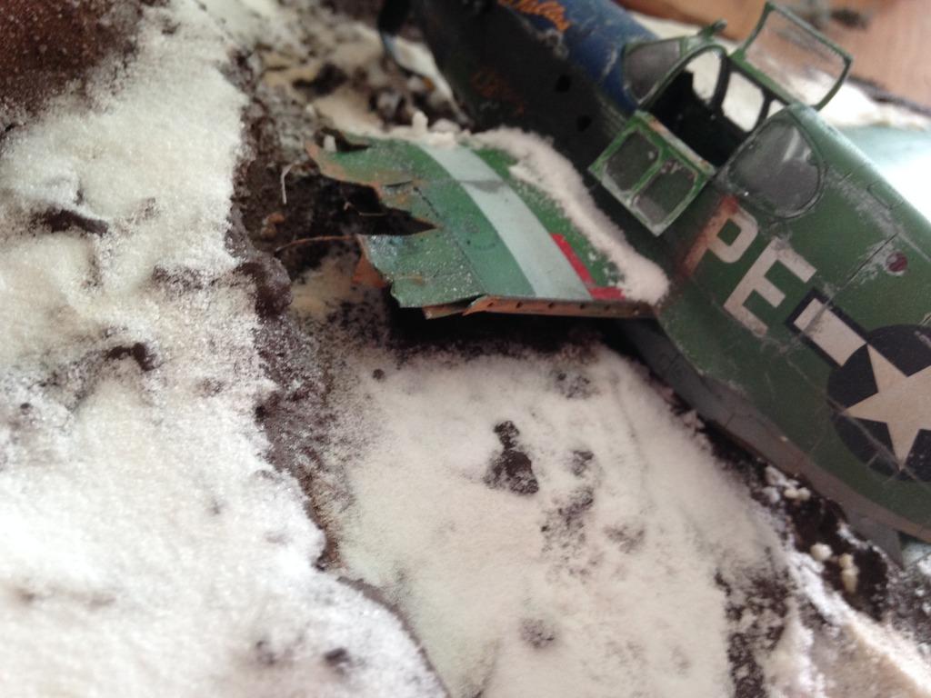 P51 écrasé dans les Ardennes - Tamiya 1/48 - Page 2 IMG_0349_zpsruhno90f