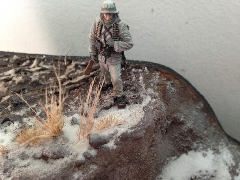 P51 écrasé dans les Ardennes - Tamiya 1/48 - Page 2 IMG_0350_zpsy8pid09i