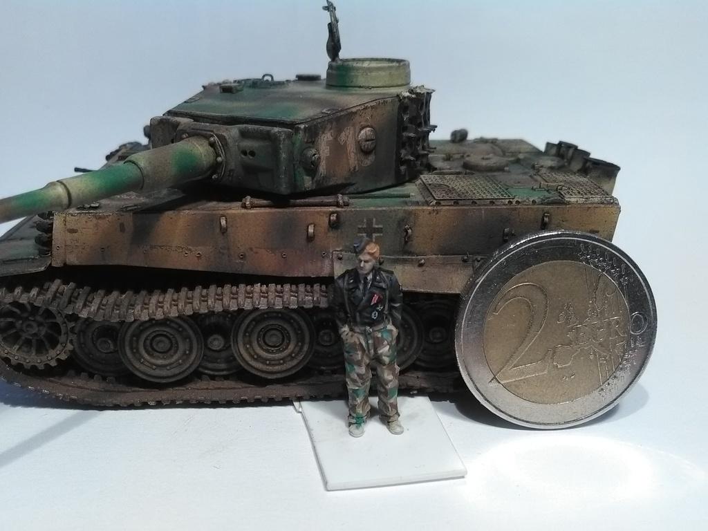 Le Survivant 1/72 - (Tigre 1 Allemagne 1945) IMG_20161203_142507_zpsrntzoafa