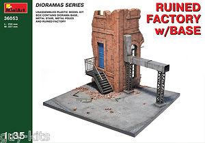 diorama - Diorama Kharkov 1943 KGrHqFHJEQFDkH4PIBBRhOSJzmfQ60_35_zpsba985278