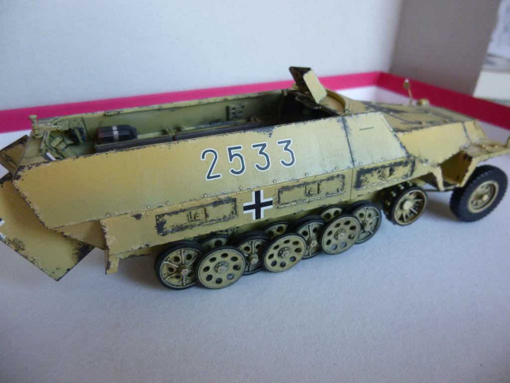 un SDKFZ 251/1 auf D/ Division Wiking 1944/ [Dragon,1/35] P1180446_zpsaadb5387