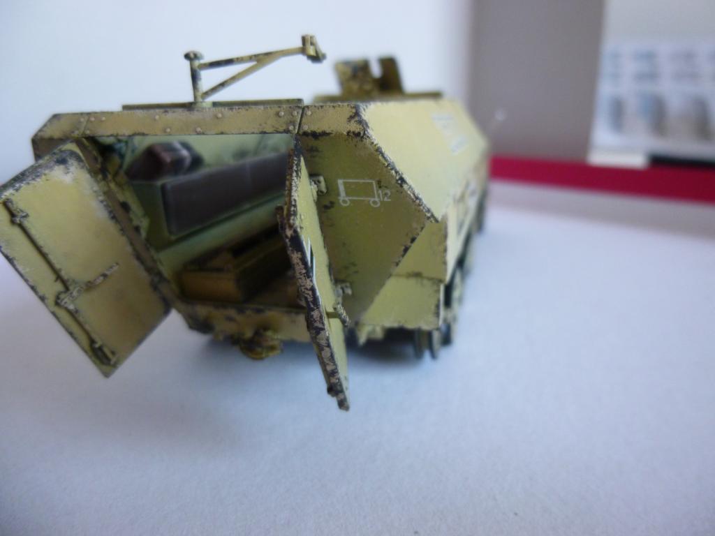 un SDKFZ 251/1 auf D/ Division Wiking 1944/ [Dragon,1/35] P1180448_zpsc41f9d62