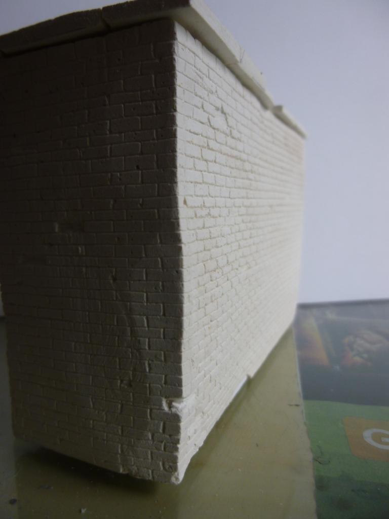 diorama - Diorama Kharkov 1943 - Page 3 P1180468_zpsf90a5880