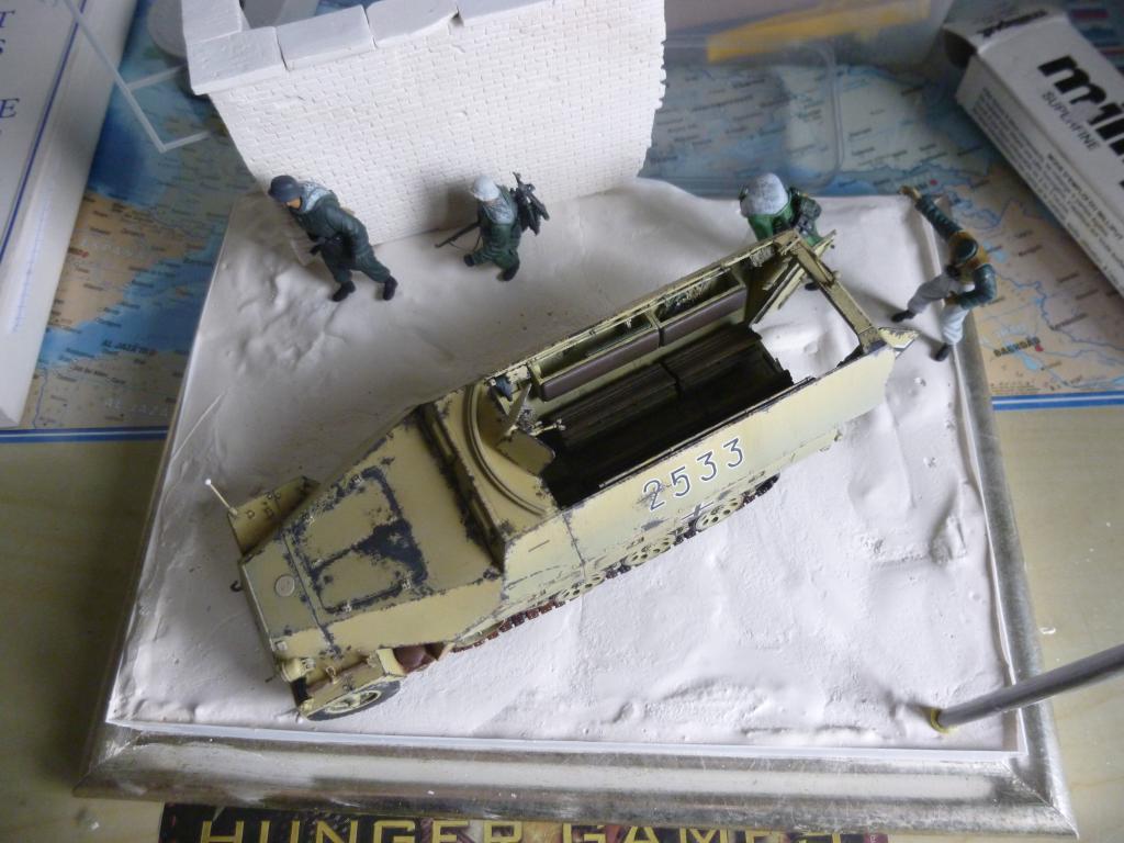 diorama - Diorama Kharkov 1943 - Page 3 P1180470_zps122d01e0
