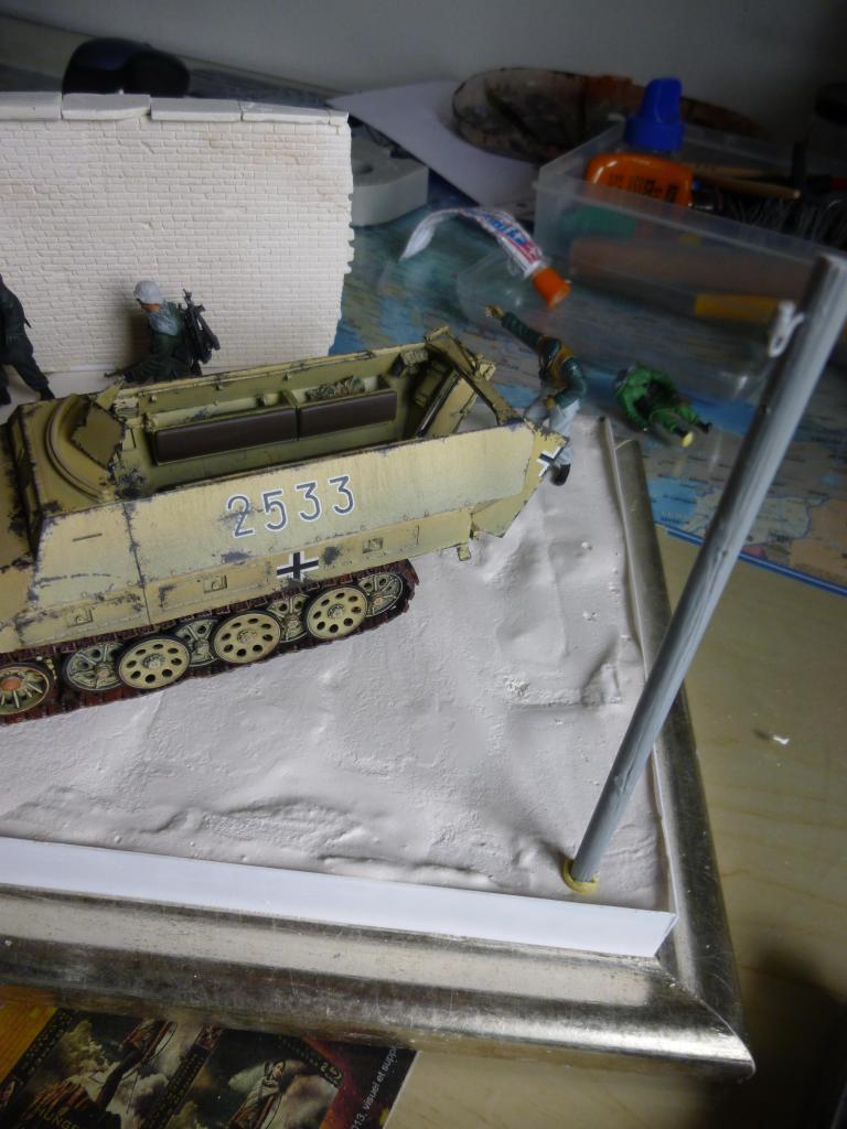 diorama - Diorama Kharkov 1943 - Page 3 P1180474_zps186ef760