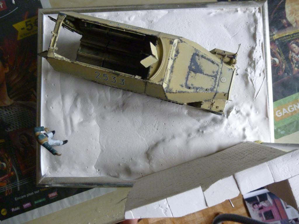 diorama - Diorama Kharkov 1943 - Page 4 P1180483_zpsd14d97e1