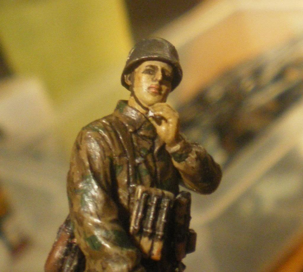 Scénette Parachutiste Allemand 1945 D6b92e46-7a3b-4032-a3ba-0384eaafd89a_zpsbcfafc14