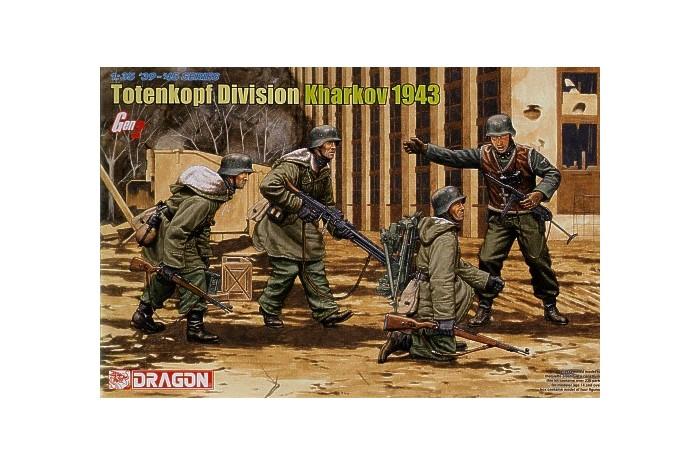 Diorama division wiking front Est 1944 Division-totenkopf-kharkov-1943-1-35-figurines-dragon-6385_zps8efe7e77