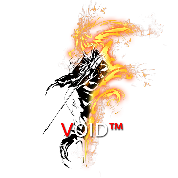 New Video Event Make your own Viideo about EG-Return Dekaron upload it and post HERE ! Voidshadow_zps3ff03ee9