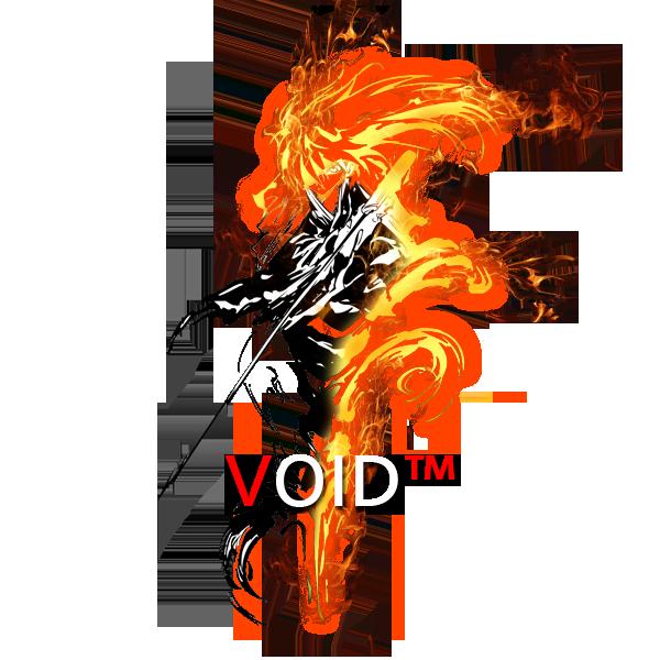 Seguriper mod. Voidshadow_zps3ff03ee9