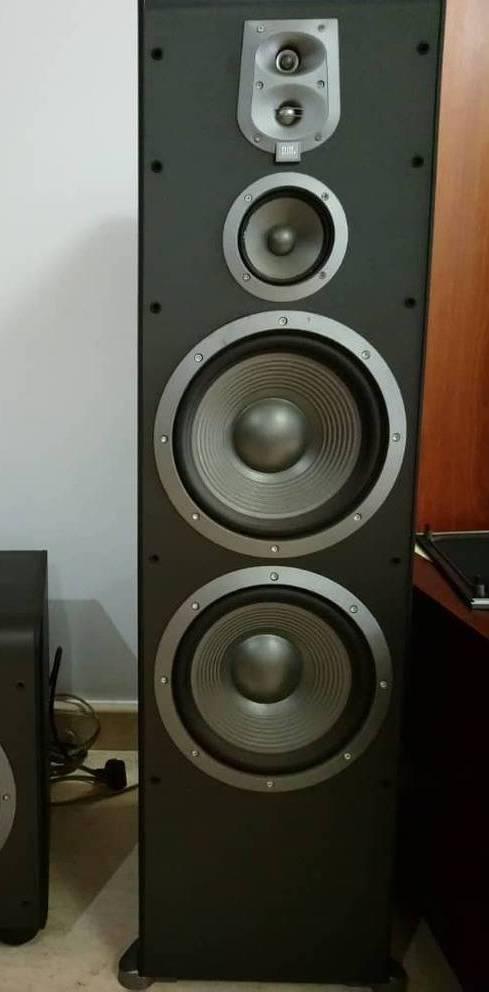 JBL ES100 speakers 6e8c4f64-d0e4-4f0c-a14c-e0b71cff3a79_zpsvlxdstkv