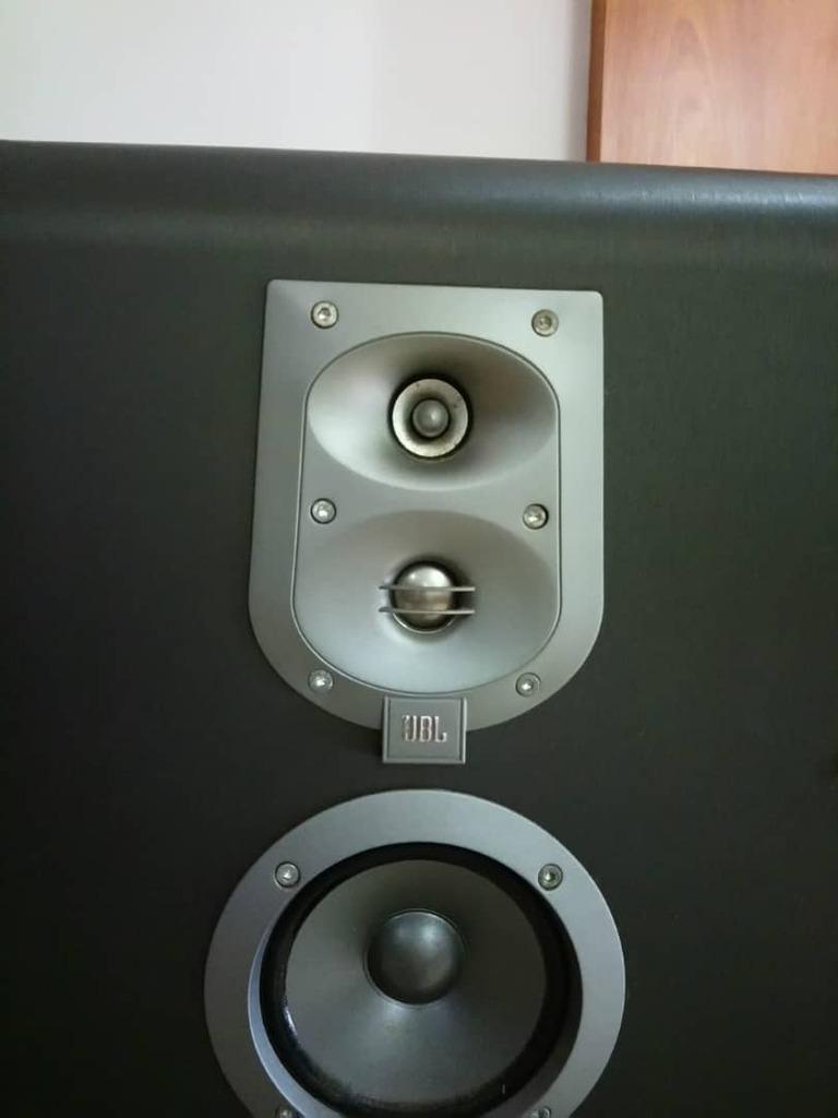 JBL ES100 speakers IMG-20180819-WA0019_zps9cgywwdm