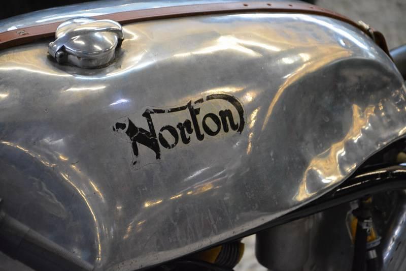 Norton, Vincent DSC_0409Copier_zps77484682