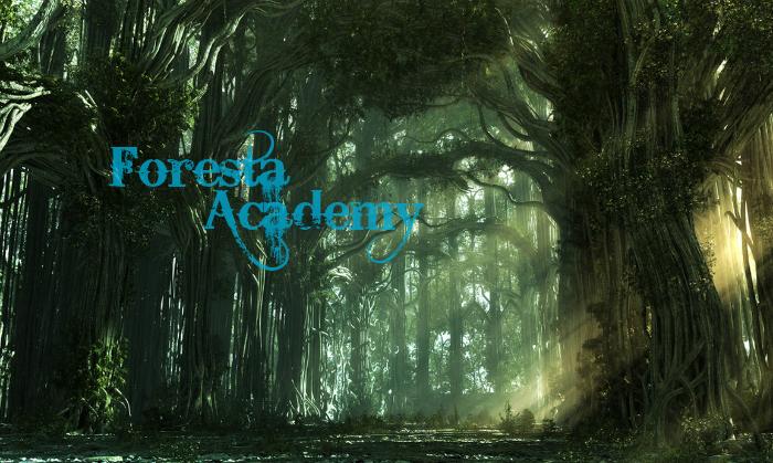 Foresta Academy Forestaacademy_zpsqcqiqslb