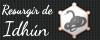 Élite: Resurgir de Idhún [Re-Apertura] 100x401_zps1e39876b
