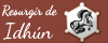 Élite: Resurgir de Idhún [Re-Apertura] 100x402_zps7e713e9a