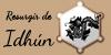 Élite: Resurgir de Idhún [Re-Apertura] 100x501_zps27a9bc79