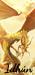 Élite: Resurgir de Idhún [Re-Apertura] 35x753_zps7536d570