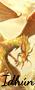 Élite: Resurgir de Idhún [Re-Apertura] 35x902_zps1ef713fd