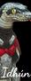 Élite: Resurgir de Idhún [Re-Apertura] 35x903_zps7860662d