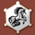Élite: Resurgir de Idhún [Re-Apertura] 50x501_zpsd1950c35