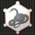 Élite: Resurgir de Idhún [Re-Apertura] 50x502_zps39985ccc