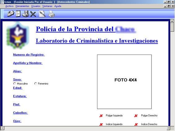 Proyecto Icnos Dbe79532-6aee-47e7-bf55-9e1e52c84fc3_zps11b5baf2