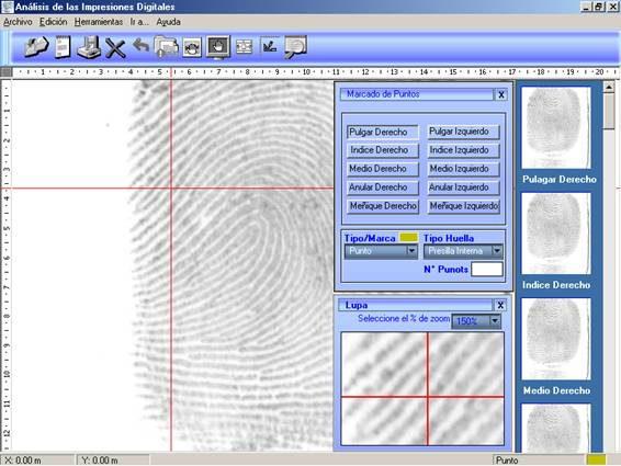 Proyecto Icnos Image004_zps55749938