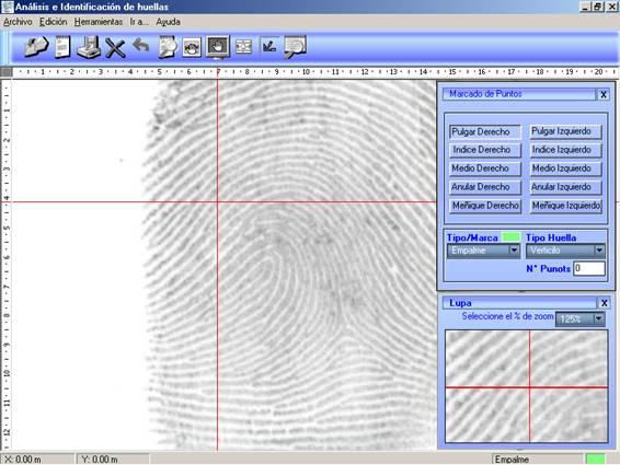 Proyecto Icnos Image006_zps3d936691