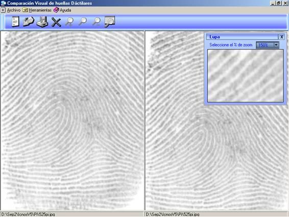 Proyecto Icnos Image008_zps1fb5e011