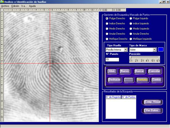 Proyecto Icnos Image008_zps4a1fa18c