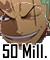 1º Censo Akuma no mi 50Millones_zps75150ea0