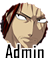 One Piece 700 Admin_zpsab9e64dd