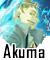 Aclaraciones a Dudas Numerosas Surgidas  Akuma_zps85f80a7f