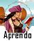 1º Censo Akuma no mi Aprendo_zpsce10105b