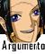 1º Censo Akuma no mi ArgumentoGrupal_zpse1f9d7da