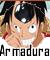 1º Censo Akuma no mi Armadura_zps928bc5dc