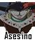 1º Censo Akuma no mi Asesino_zps17a00529