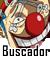 Evento de Carnaval: San Faldo BuscadordeFama_zps3d557493