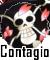 [Evento] Coliseo la Corrida Contagio_zpsf755c8d3