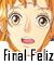 1º Censo Akuma no mi FinalFeliz_zps74c7ddae